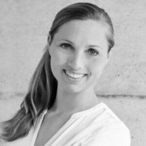 Dr. med. Isabella Kiefer